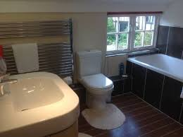 Greyhound Bathroom Greyhound Cottage Glemsford Up To 70 Off Book Now