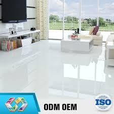 floor tiles bangladesh price floor tiles bangladesh price