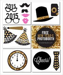 New Years Eve 2015 Decorations Uk by Best 25 New Years Eve Pictures Ideas On Pinterest New Years