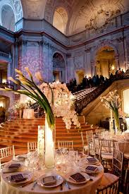 san francisco wedding venues 52 best sf wedding venues images on wedding venues