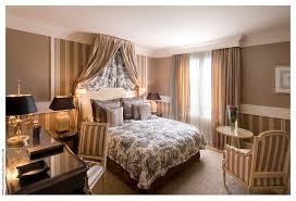 chambres d h es chantilly château hôtel mont royal chantilly oise tourisme