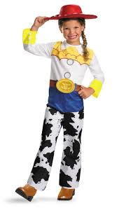 Adventure Halloween Costumes Kids Toy Story Woody Jessie Buzz Lightyear Costumes U0026 Accessories