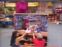 Luci Barney Wiki Fandom Powered by Three Bears Rap Barney Wiki Fandom Powered By Wikia