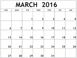 2016 monthly planner printable singapore free march month 2016 printable calendar printable calendar templates