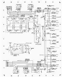 87 jeep cherokee wiring diagram on lights jeep online showy xj