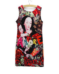 compare prices on cheap red dress online shopping buy low price