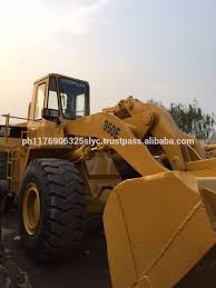 philippines wheel loader for sale philippines wheel loader for