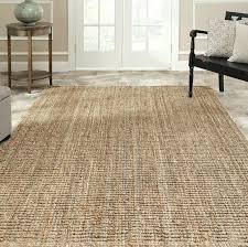 Wool Sisal Area Rugs New Indoor Outdoor Sisal Look Rugs Medium Size Of Area Wool Sisal
