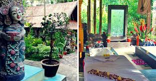 honeymoon in bali u0026 ubud most romantic hotels dinners u0026 more