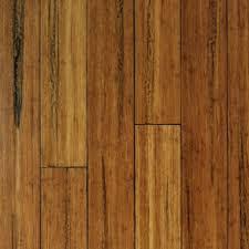 strand woven bamboo flooring plaints carpet vidalondon