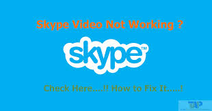 not working on android how to fix skype not working on android phones tablets