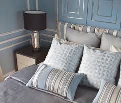 supplier spotlight give your guests a better night sleep with