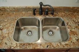 granite countertop sink options undermount sinks granite countertops sink ideas