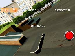 skate board apk skateboard free apk free sports for android