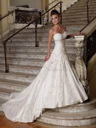sweetheart wedding dresses sweetheart neckline wedding dress 2017 wedding dress idea