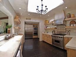 Gourmet Kitchen Design Kitchen Best Kitchen Remodel Ideas Gourmet Kitchen Designs
