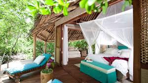 island bedroom vamizi casamina vamizi island luxury villas andbeyond