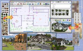 home design pro download news home designer pro on chief architect home designer pro is
