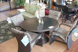 home interiors cedar falls to entertain outside home interiors furniture and design