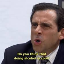 Underage Drinking Meme - what i would like to tell people who are underage about drinking