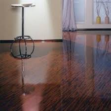 elesgo supergloss palisander wood effect laminate find me a