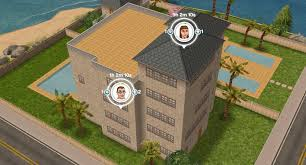 cool house designs on sims freeplay house interior