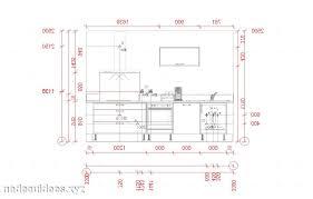 hauteur standard plan de travail cuisine hauteur standard plan de travail cuisine hauteur lavabo salle de