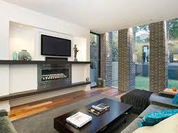 glass wall design for living room astonishing ideas for floating shelves in living room living room