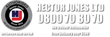 Woodworking Tools For Sale In Nz by Home Hector Jones