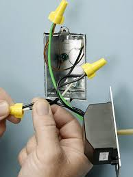 replacing light switch 2 black wires exquisite how to install a dimmer switch home living to stupendous