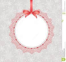 Christmas Invitation Cards Template Template Frame Design Greeting Card Christmas 33335016 Jpg 1388