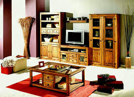 Low Cost Interior Design For Homes Home Designs Interior Design Cost For Living Room Decorate Small