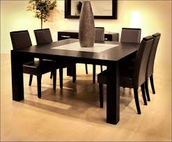Discount Kitchen Tables And Chairs by Kitchen Kitchen Tables Sets Canada And Kitchen Table Sets Big