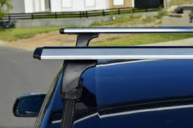 nissan juke roof rack installing ford territory roof racks is not hard to do bc autos