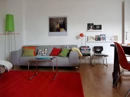 wohnzimmer farbgestaltung farbgestaltung wohnzimmer einrichten mit farbe solebich de
