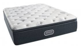 bedroom awesome full mattress topper staggering furniture thick