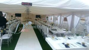 wedding decorations in south africa wedding decor furniture for
