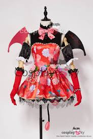 91 best love live images on pinterest cosplay costumes anime