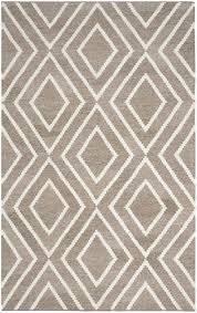 Royal Blue Outdoor Rug Area Rugs Amazing Rug Joss And Main Patio Furniture Rugs Free