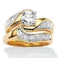 wedding ring in dubai wedding rings design in dubai inspirations of cardiff