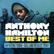 request anthony hamilton u0027s