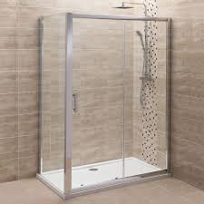 Balterley Bathroom Furniture Baths Shower Baths