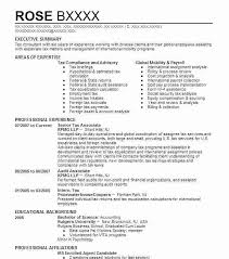 Sample Resume Of Experienced Mechanical Engineer Experience In Resume Sample Back To Resume Experience Experience