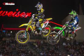 motocross races 2014 a2 wallpapers close racing