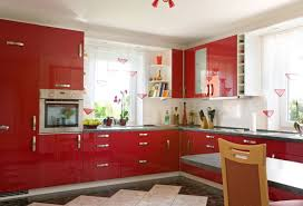 custom designed quality kitchen cabinets auckland