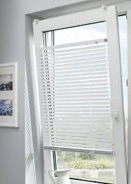 Schlafzimmer Abdunkeln Folie Fenster Haustüren U0026 Insektenschutz Vom Spezialisten Reklar