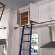 Cabinets Raleigh Nc Triangle Cabinets U0026 Renovations 32 Photos Contractors 1613
