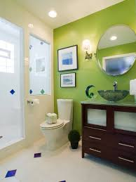eclectic bathroom decor designs of small bathrooms eclectic