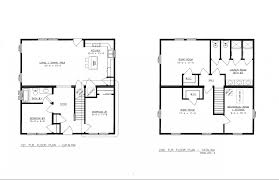 free printable house blueprints designing your own custom home floor planscustom home plans and