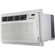 Wall Mount Heat And Air Unit Wall Air Conditioners Amazon Com